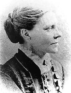 Jennie Trout