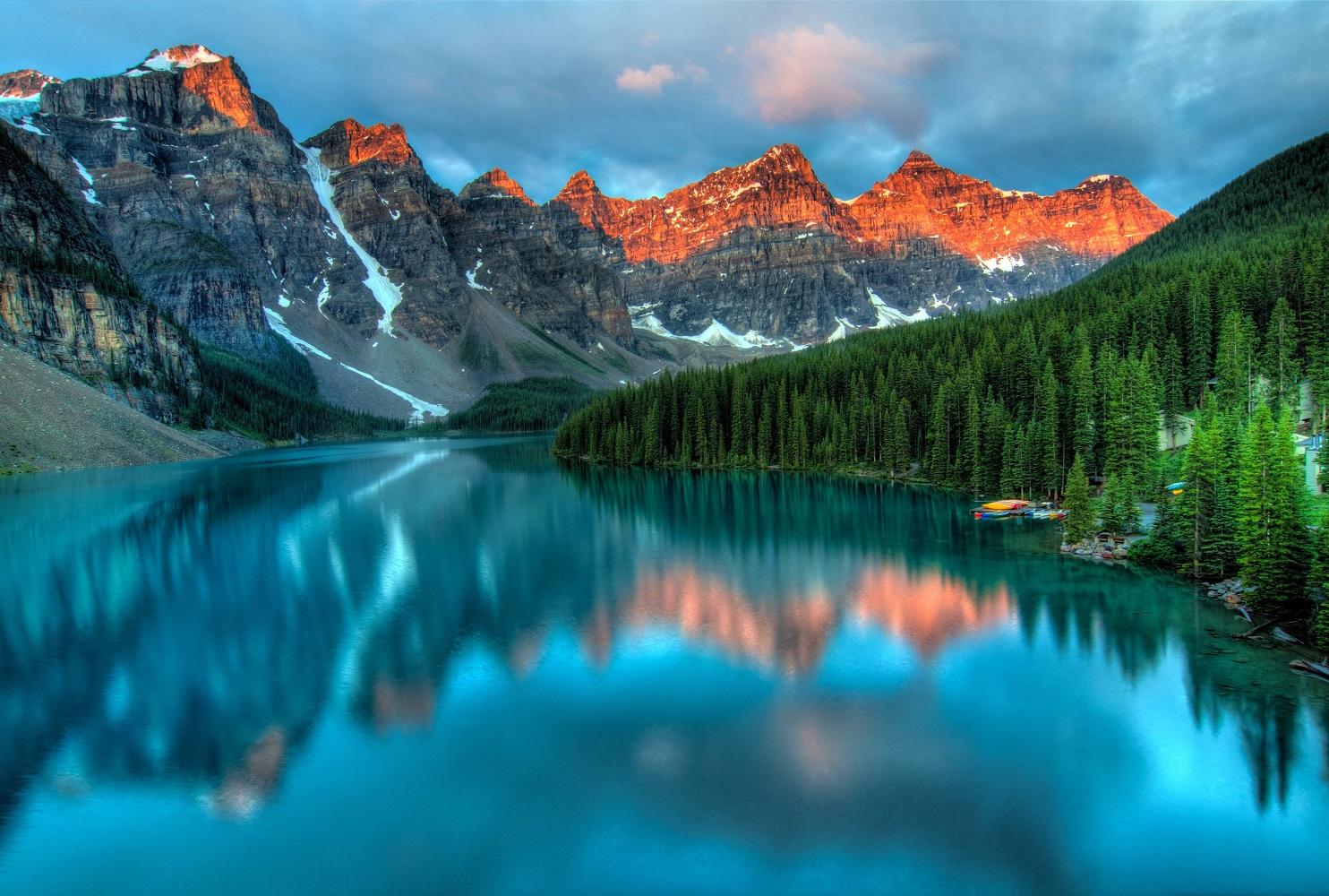 Province of Alberta