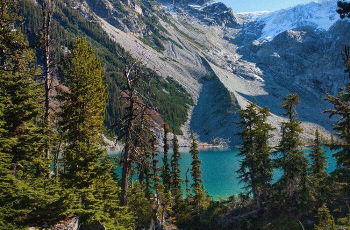 Province of British Columbia