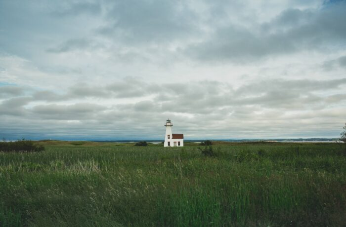 Province of Prince Edward Island