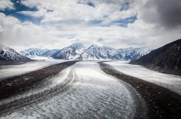 Territory of Yukon