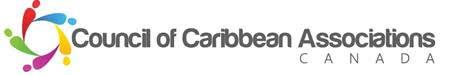 Council of Caribbean Associations